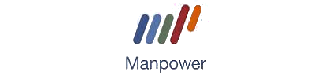 mmanpower.png